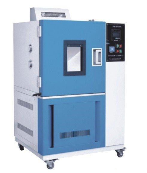 PT100 Temperature Humidity Test Chamber